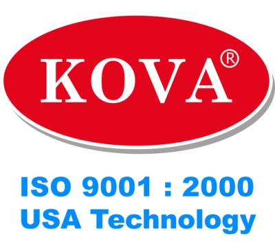 /uploads/images/slide/son-kova-ct11a-gold0.jpg